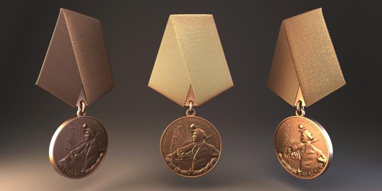 donbass-medal_2015-12-28_02